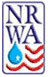 NRWA icon and link